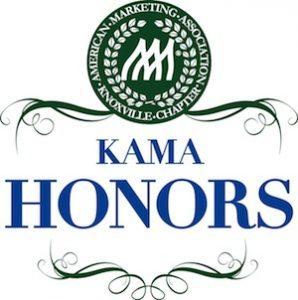KAMA Honors