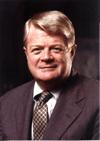 Pat Roddy