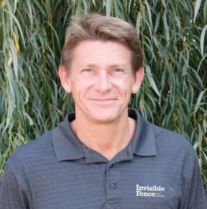 Randy Boyd - Chairman & CEO, Radio Systems Corporation