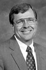Robert Woodruff