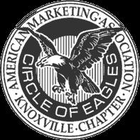 Circle of Eagles