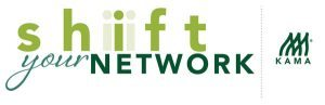 Shift Your Network