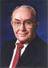 Arthur Lavidge
