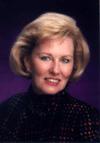 Donna Cobble