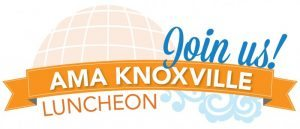 Join Us for the KAMA Luncheon!