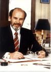 Jim Clayton