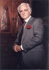 John Rice Irwin
