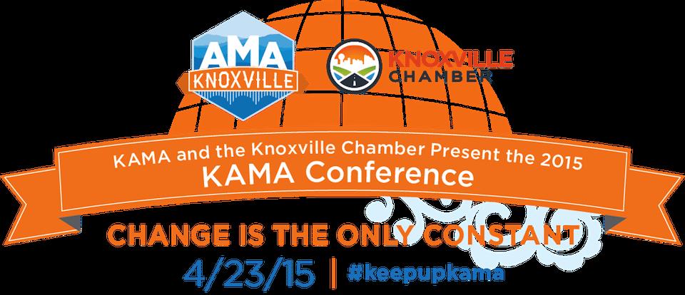 2015 KAMA Conference