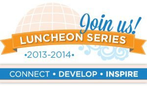 KAMA Luncheon Series
