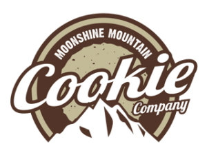 Moonshine Mountain Cookie Company