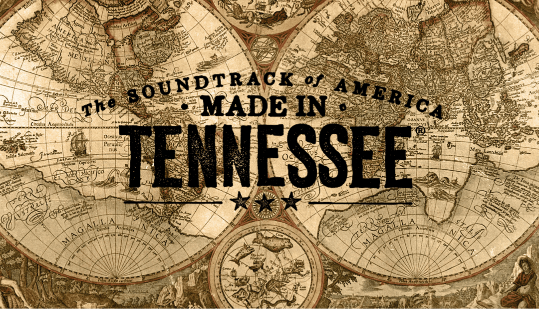 December Luncheon: Marketing Tennessee to an International Audience