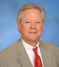 Jerry Askew, Ph.D.